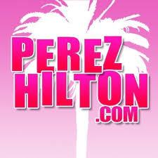 Perez_Hilton_logo.jpg