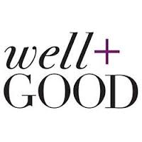 Well+Good_logo.jpg
