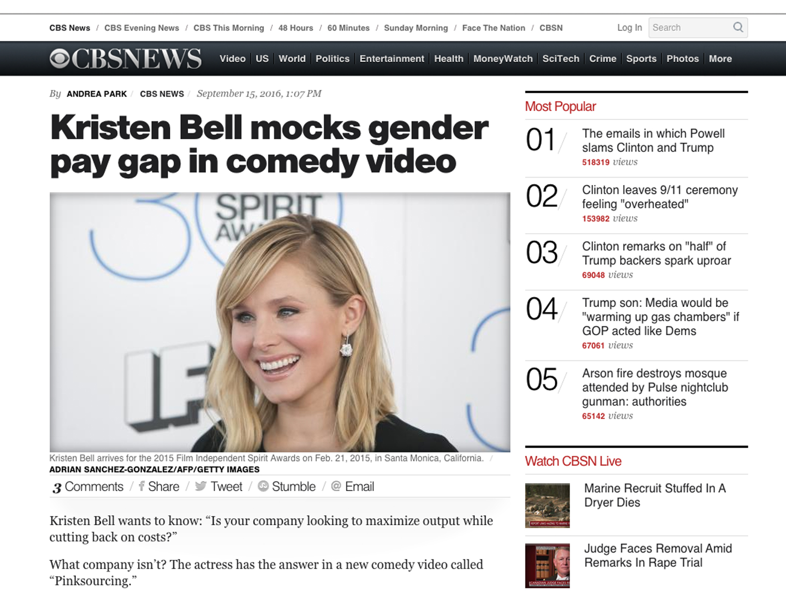 CBS_news copy.jpg