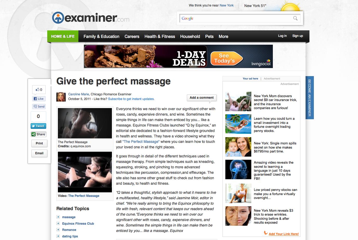 examiner_massage.png