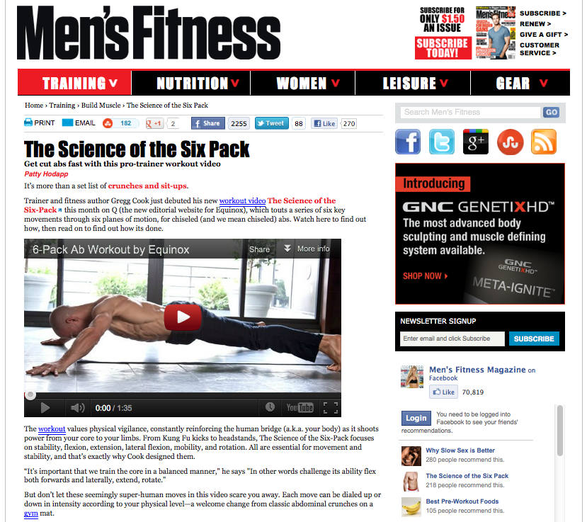 abs_mens_fitness.png