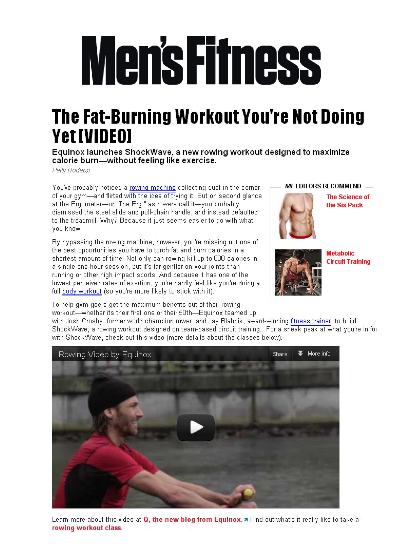 mens_fitness_rowing.jpg