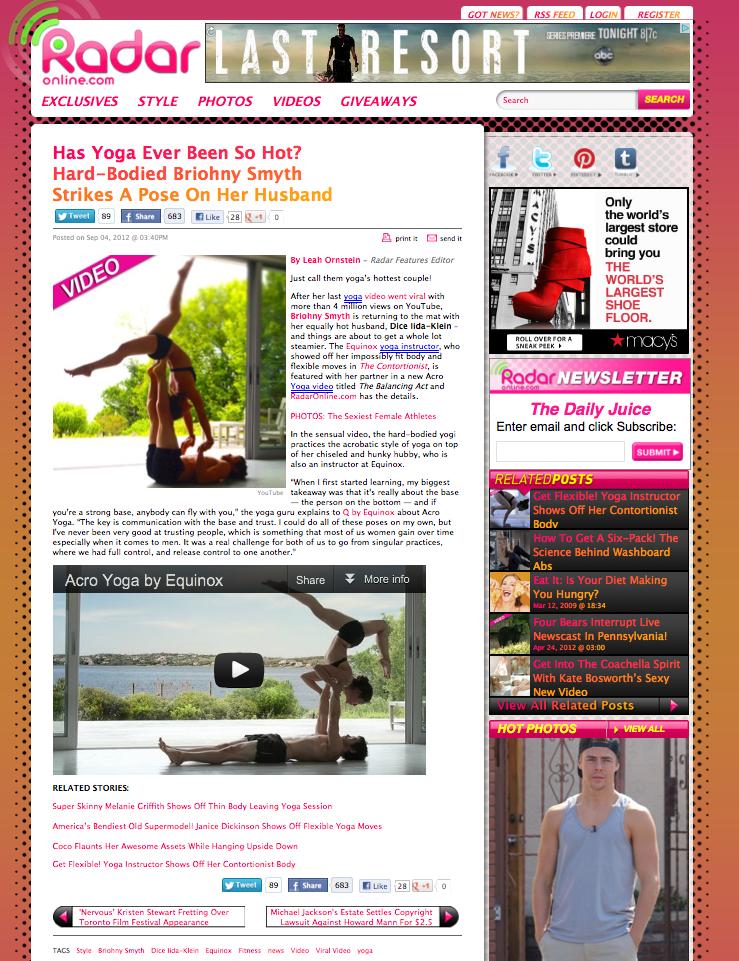 Screen Shot 2012-09-27 at 5.57.15 PM.png