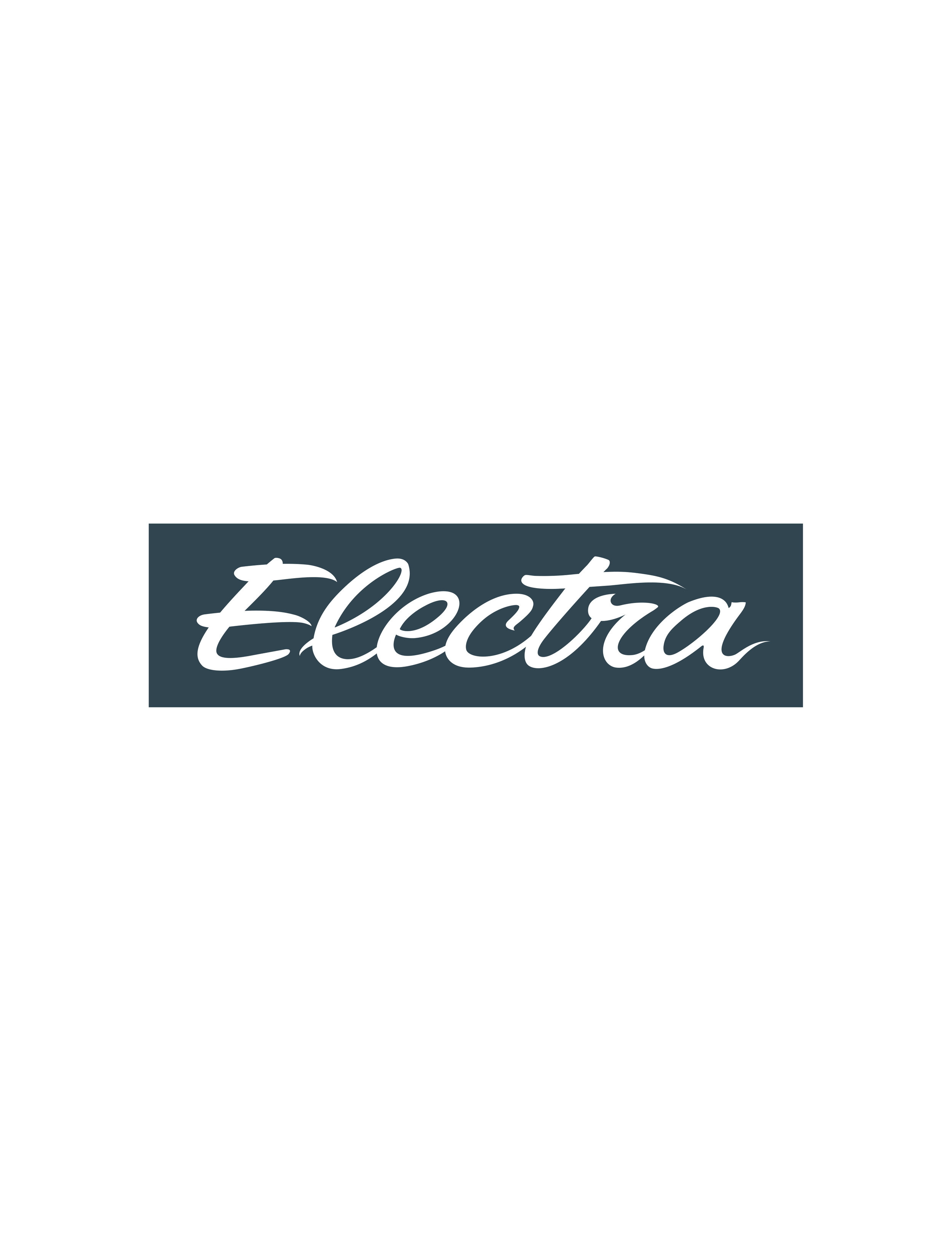Electra_Blue_Logo_431C_mr.jpg