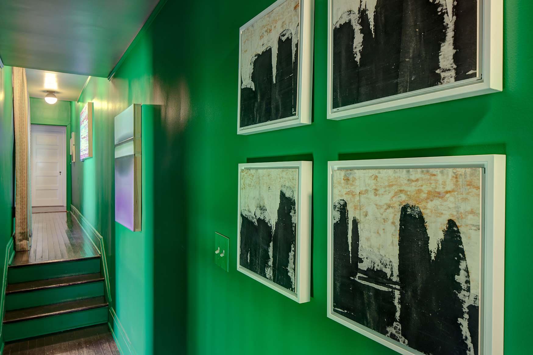 Green Hallway black n white low res.jpg