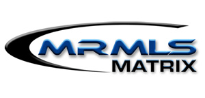 mrmlsmatrix logo.jpg