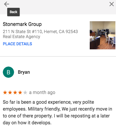 BF-Google-review.png