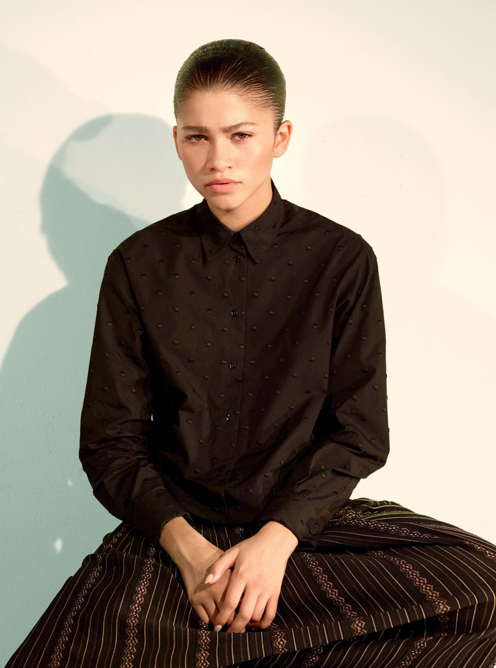 zendaya-cr-fashion-book-1517419219.jpg