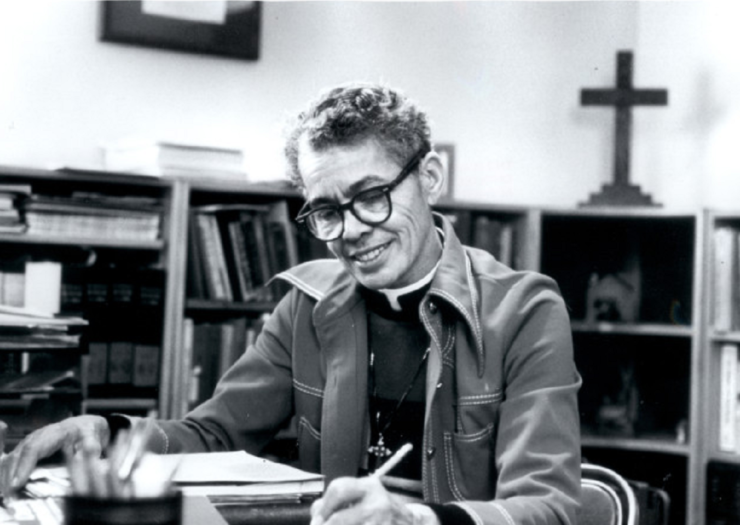 UNCPauliMurray-740x525.png