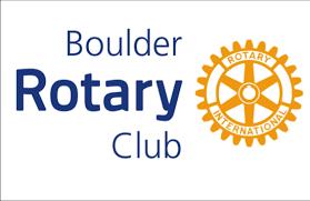 Boulder Rotary Club