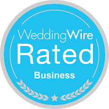 Collective by Sachs Reviews on Wedding Wire.png