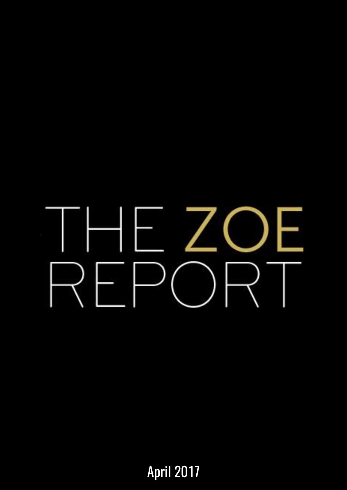 The Zoe Report April 2017.jpg