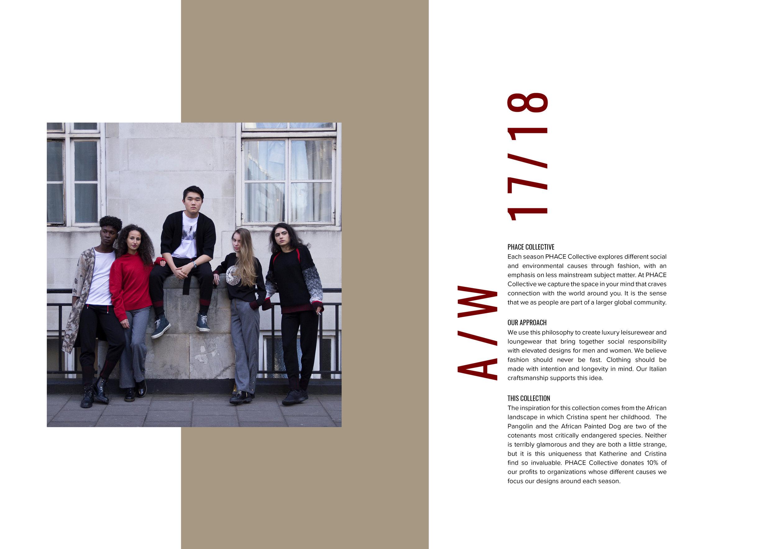 PHACE Lookbook PDF 04.172.jpg