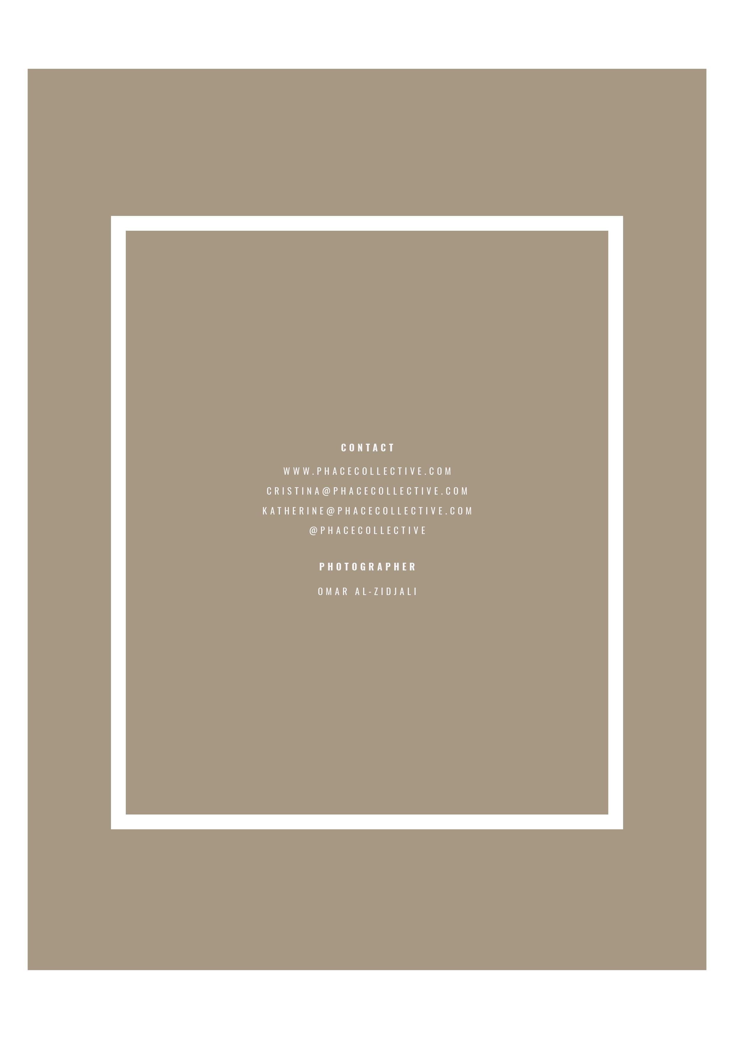 PHACE Lookbook PDF 04.1713.jpg