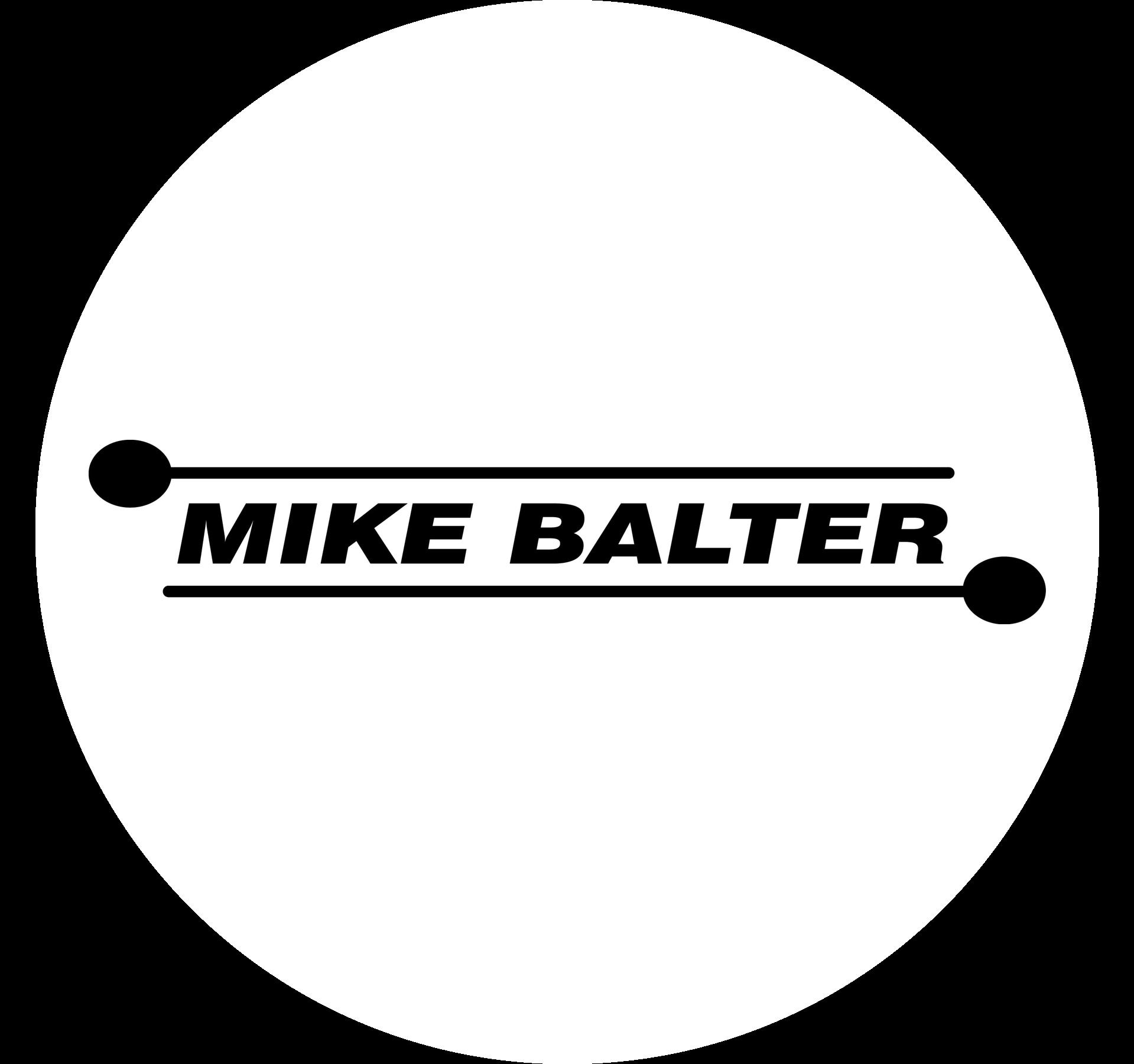 mikebalter.png