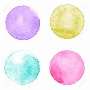 47418481-Watercolour-handpainted-textured-circles-collection-on-white-paper-background-Violet-yellow-aquamari-Stock-Vector.jpg