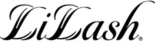 LiLash-logo-100x225.jpg