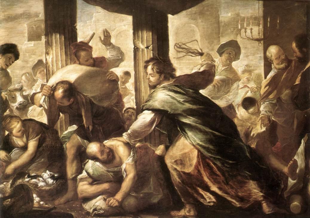 Jesus Cleansing the Temple.jpg