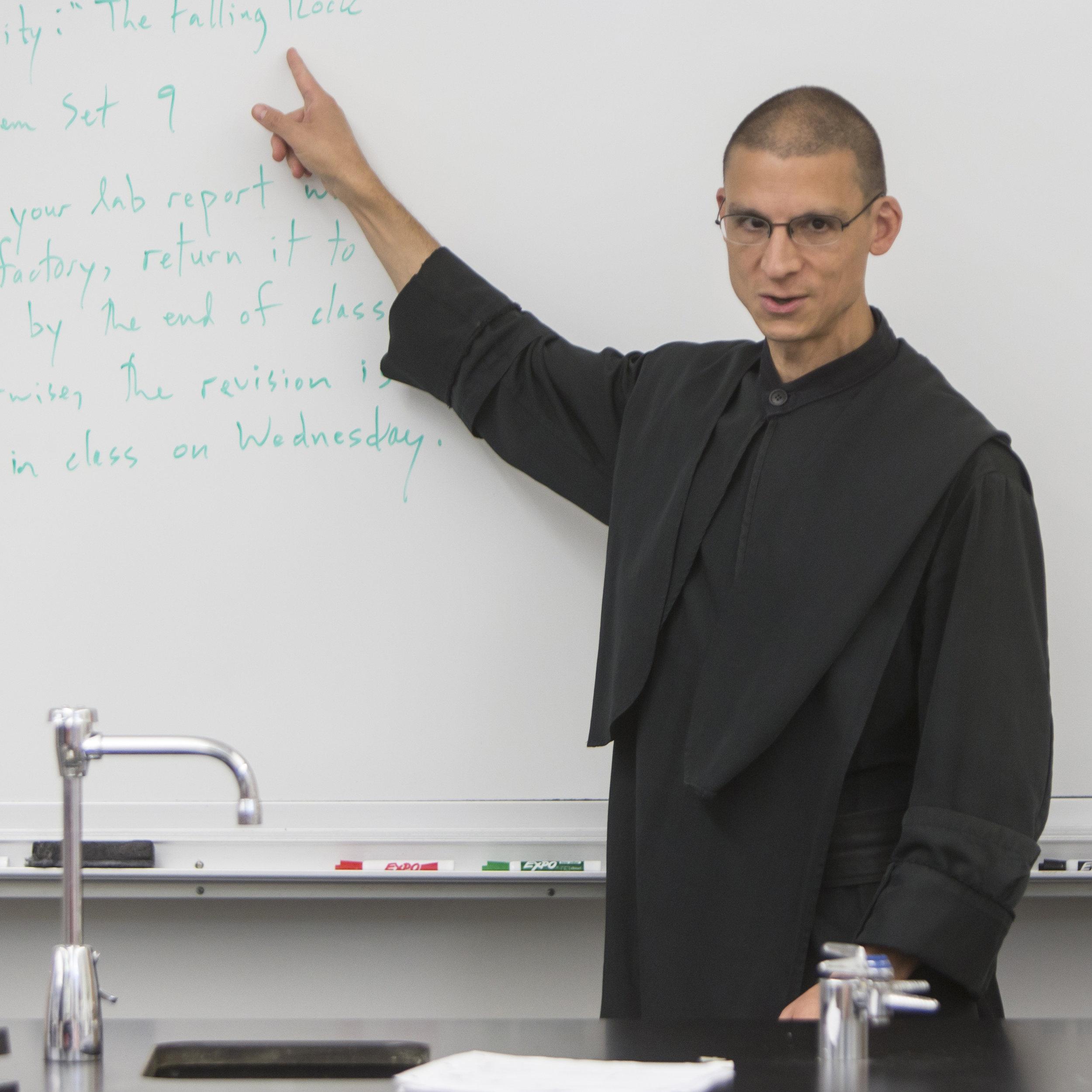 STLAbbey_Teaching.JPG