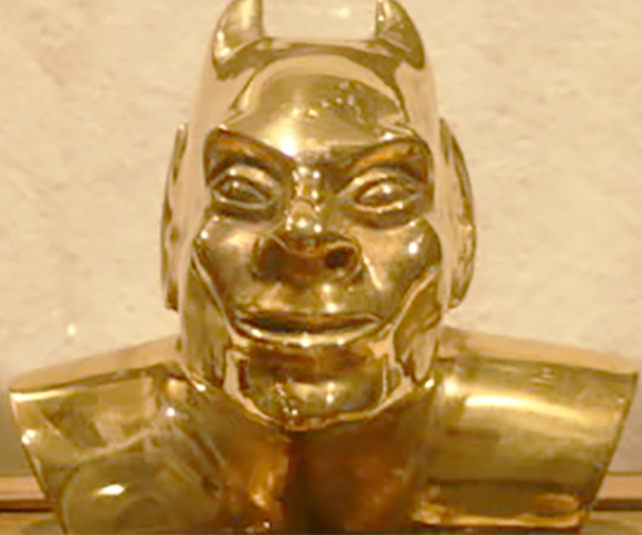 Devils_Head_trophy.jpg