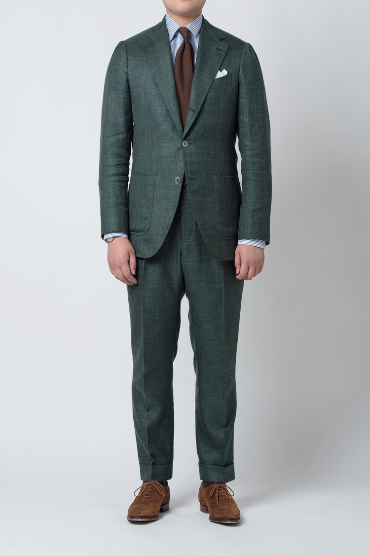 Trunk+Tailors-003-Edit.jpg