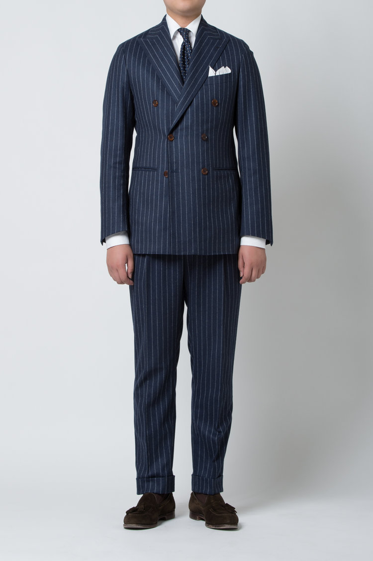 Trunk+Tailors-007-Edit.jpg