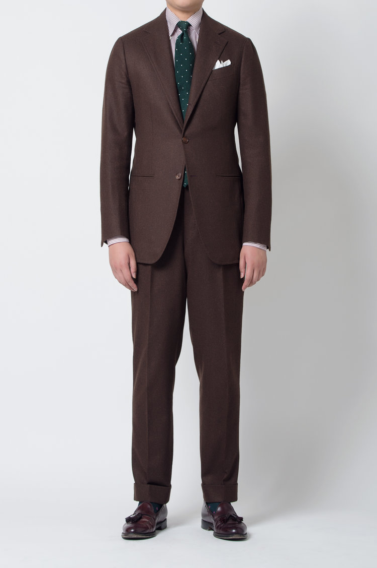 Trunk+Tailors-017-Edit.jpg