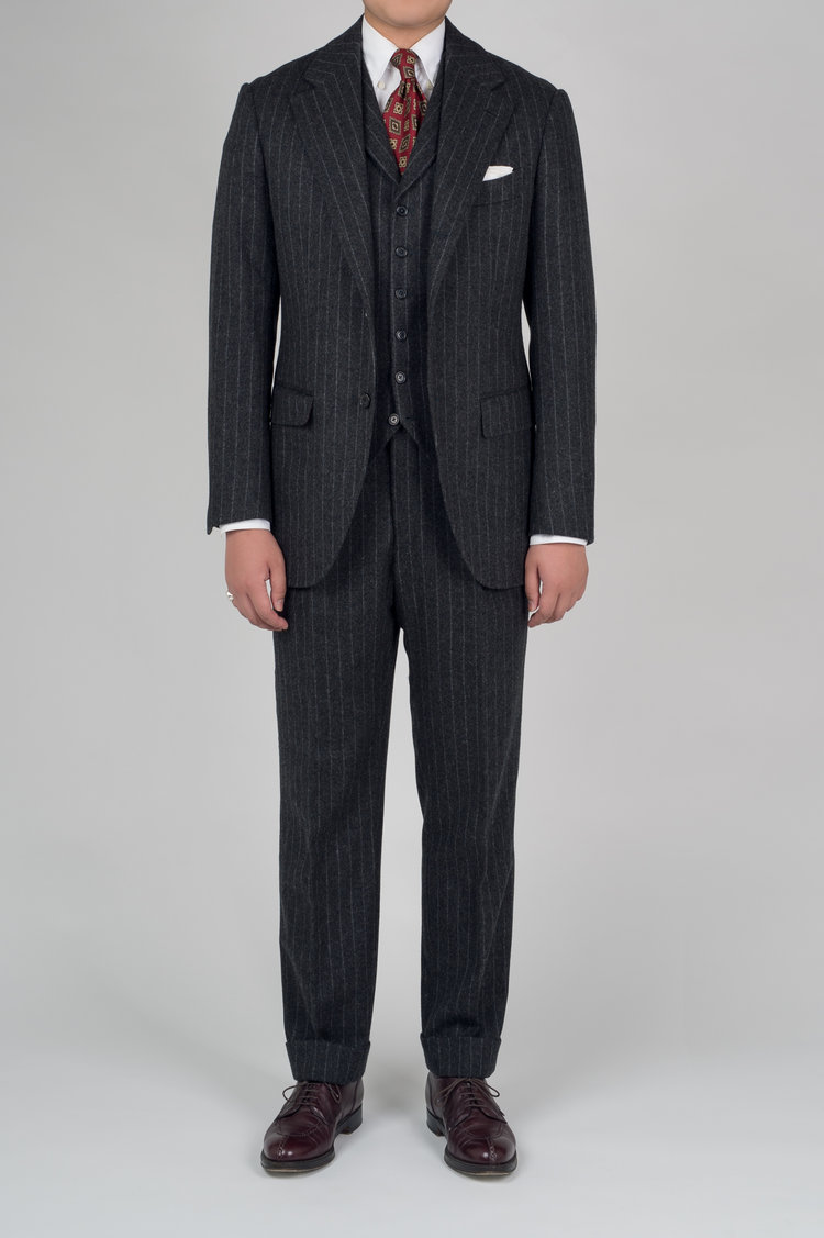 TrunkTailors20017-23-Edit.jpg
