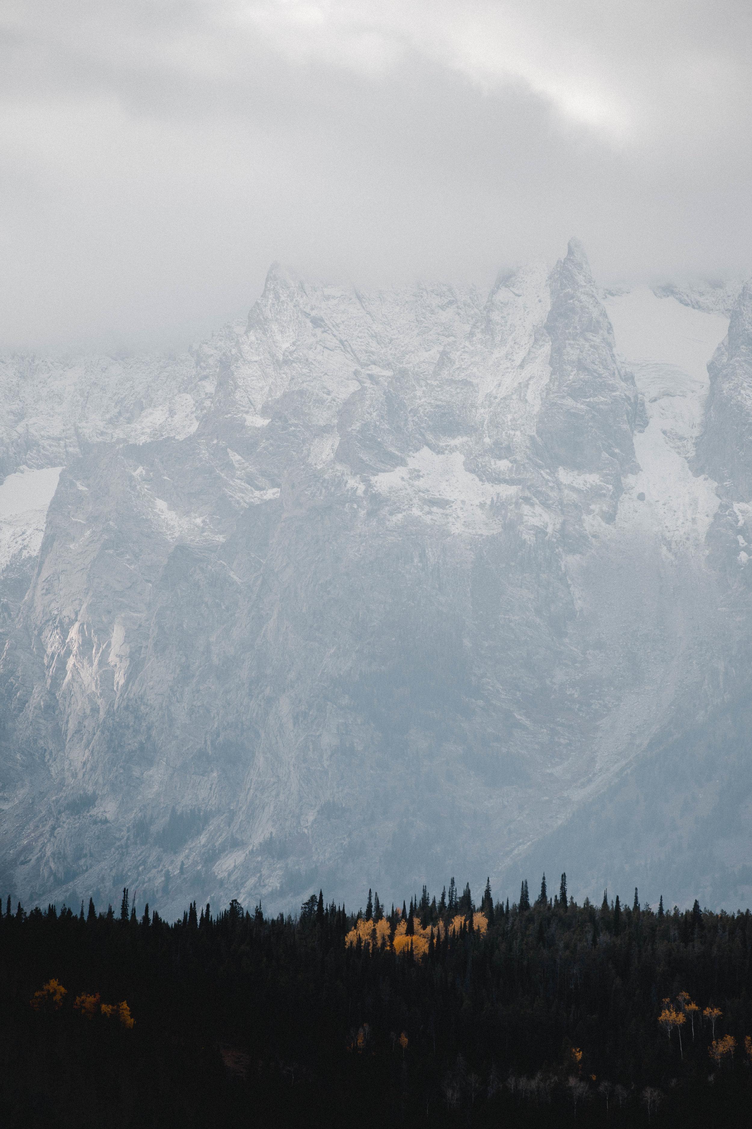 Wyoming Backcountry6.jpg