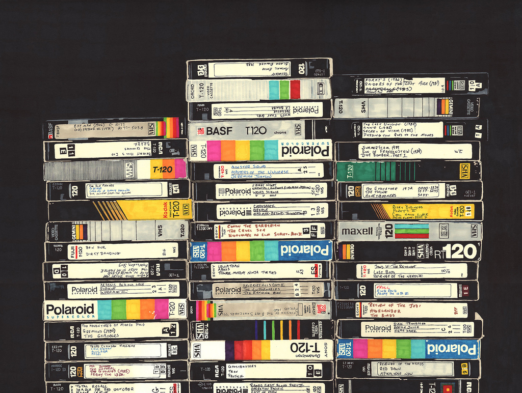 vhs-tapes.jpg
