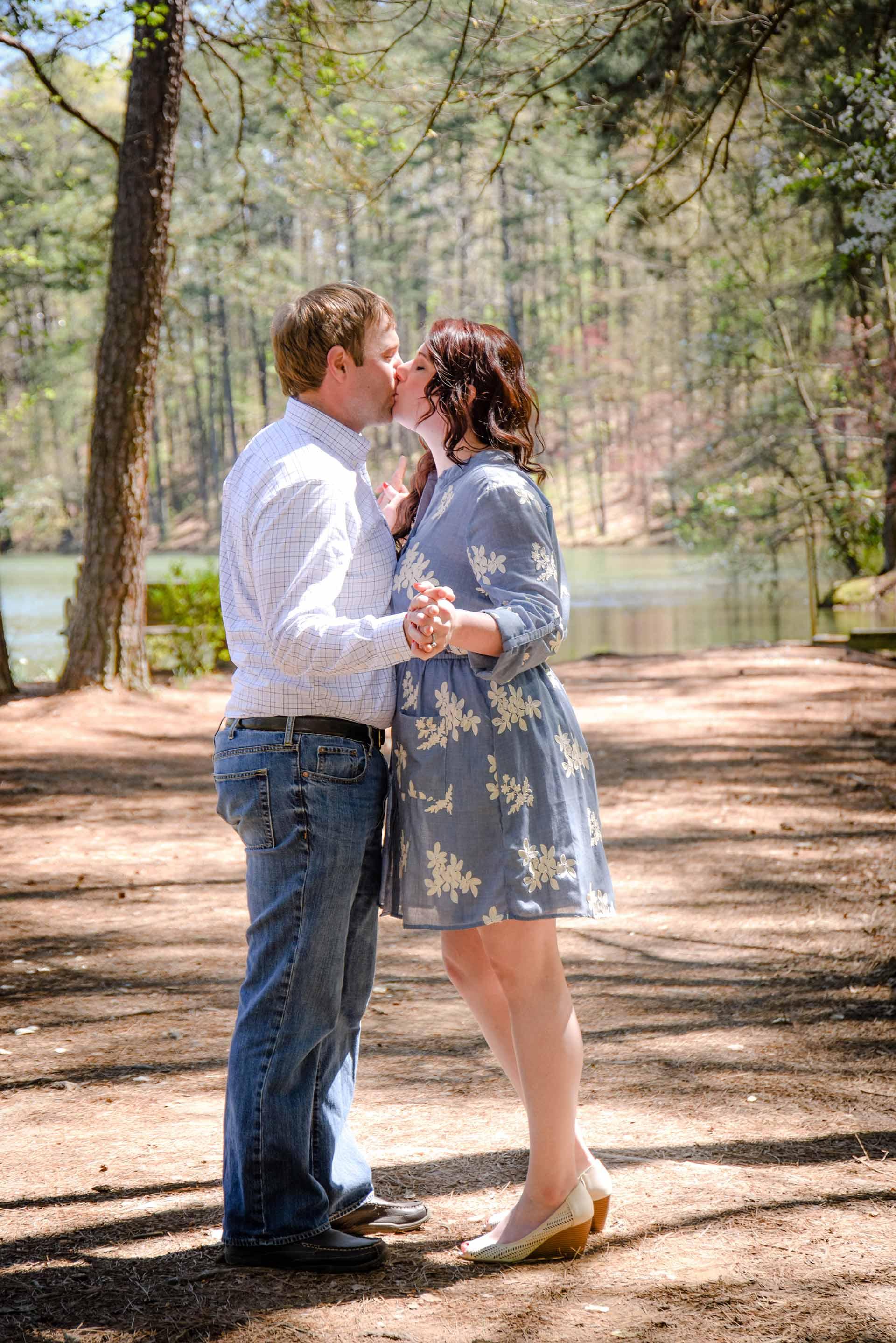 Engagement-Lake-Kiss.jpg