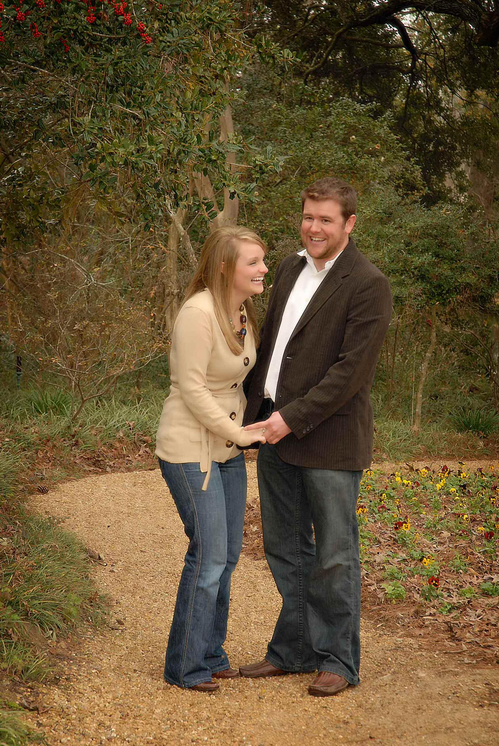Engagement-Trail.jpg