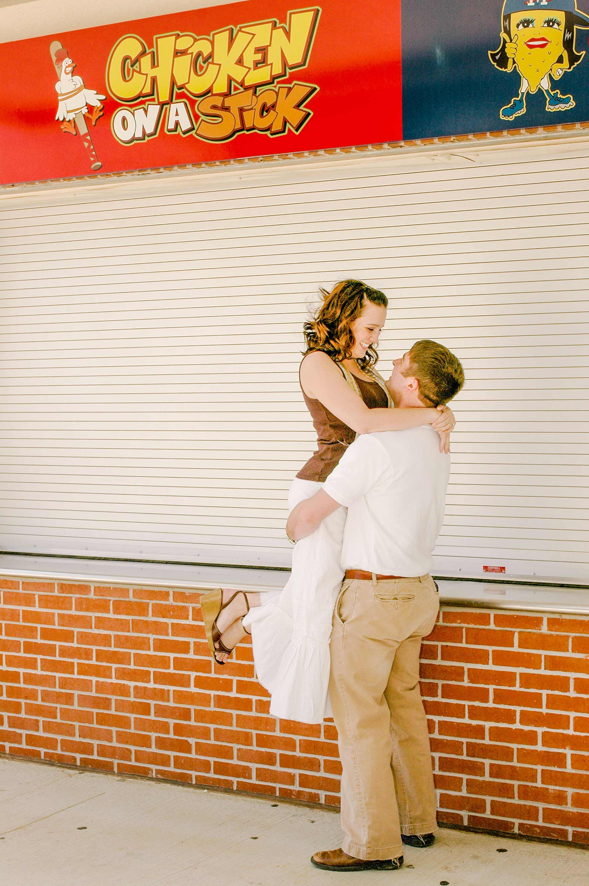 Engagement-Hug.jpg