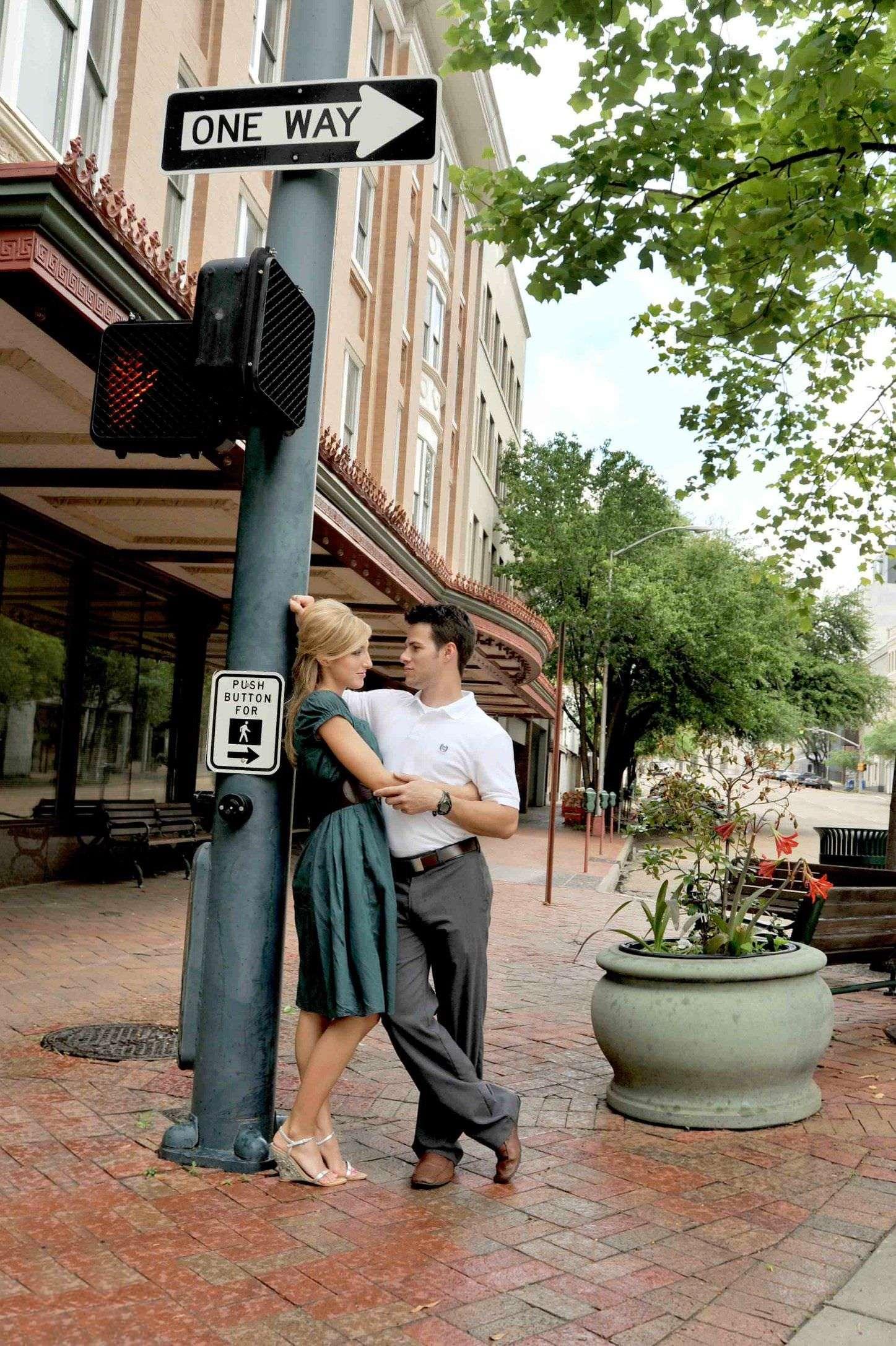 Engagement-One-Way-Street.jpg