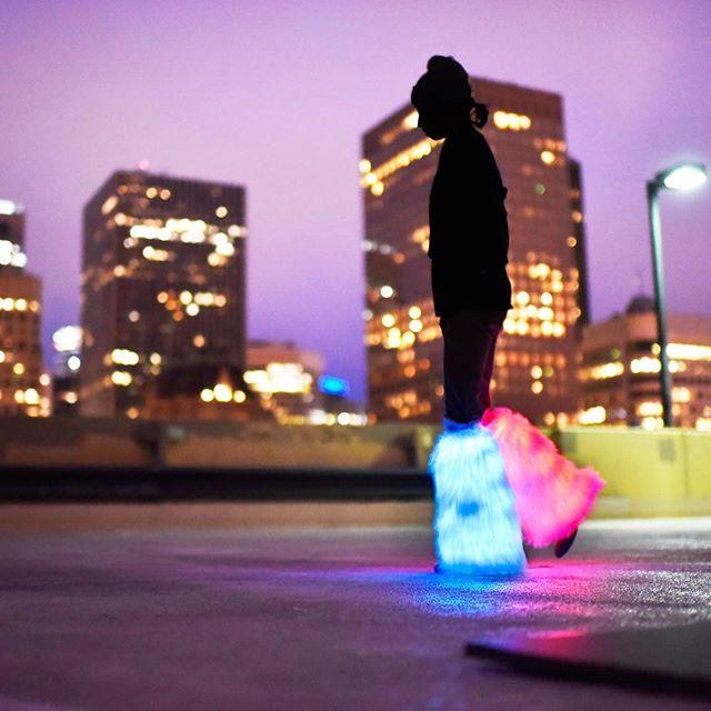 City lights 🔥🔥🔥
