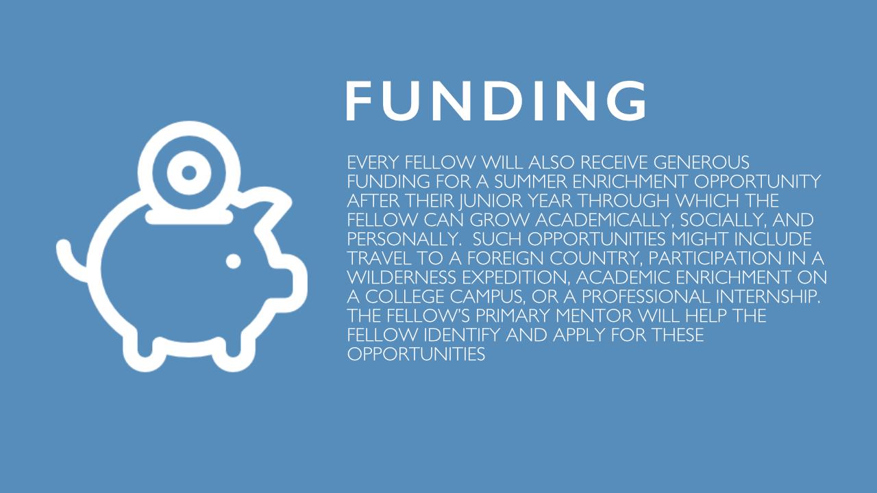 SLIDES_Funding_Blue.png