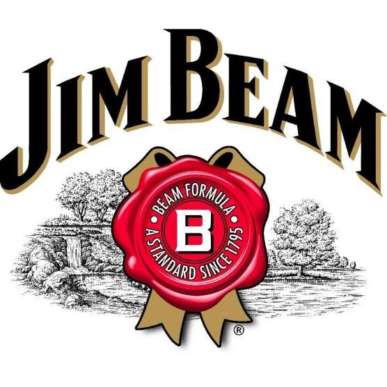 Jim Beam.png