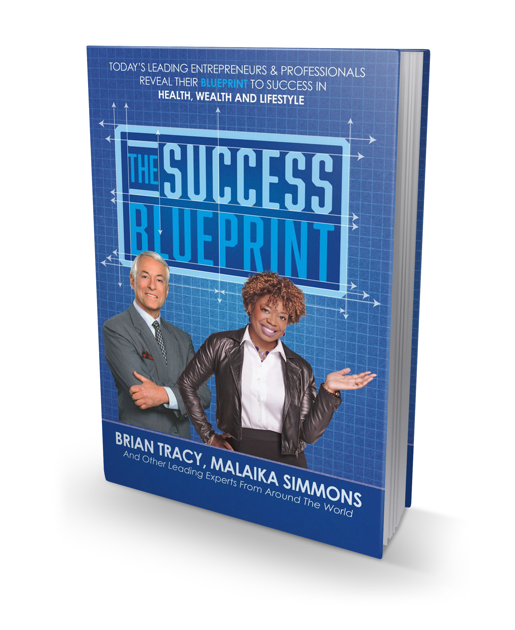 Momentology Manifesto - There's more to be, do and have. What has been done before can be done again. You need a blueprint. Learn how to craft a Momentous Life!