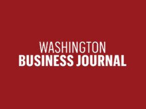 wbj-logo-300x225.jpg