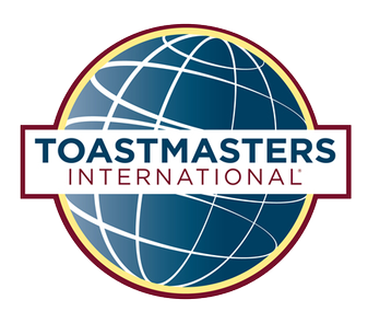 Toastmasters_logo.png