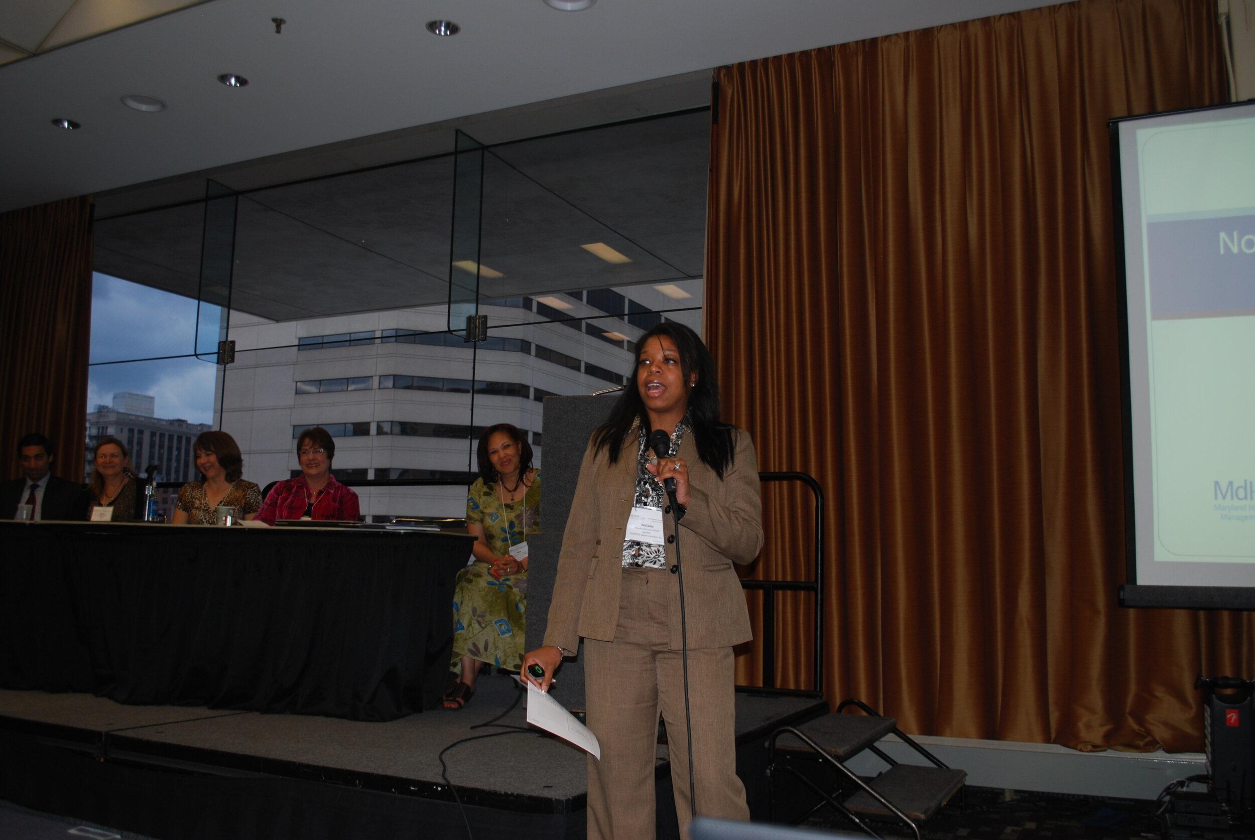 MdHIMA_Career talk.JPG