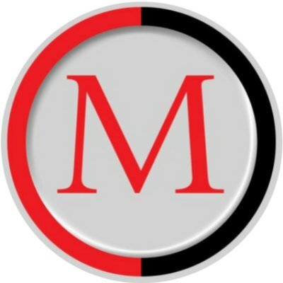 ManTech Intl logo.jpg