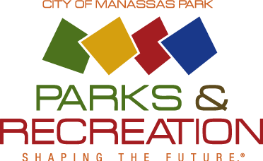 MPC Parks logo.png