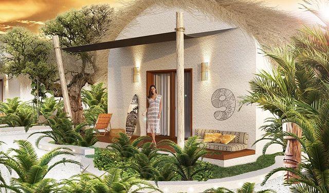Naif | Assos Balmy Hotel #hotel #interiordesign #design #architecture #naif #vacation