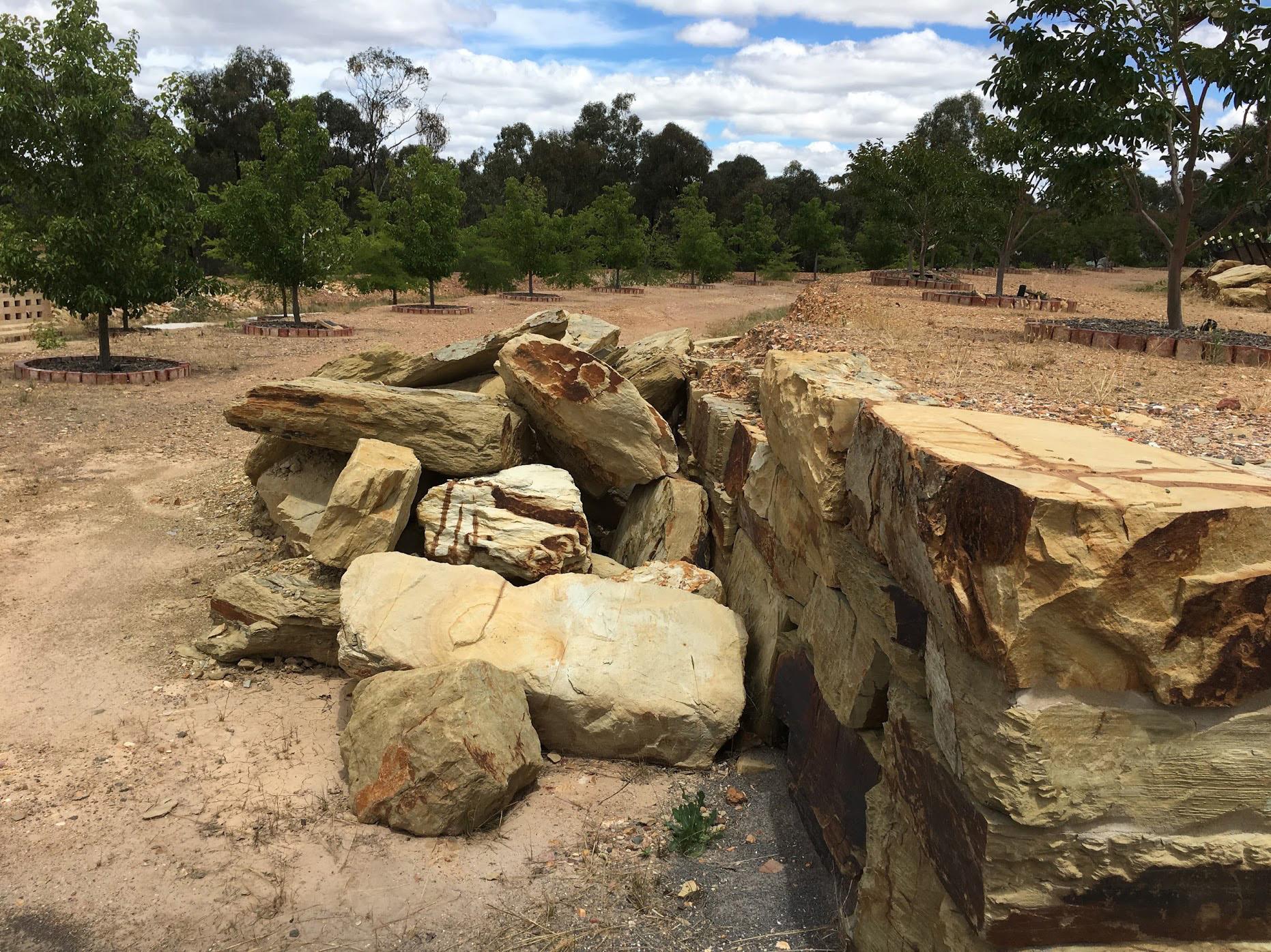 landscaping-boulders.jpg