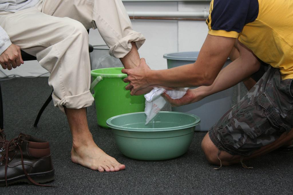 footwashing.png