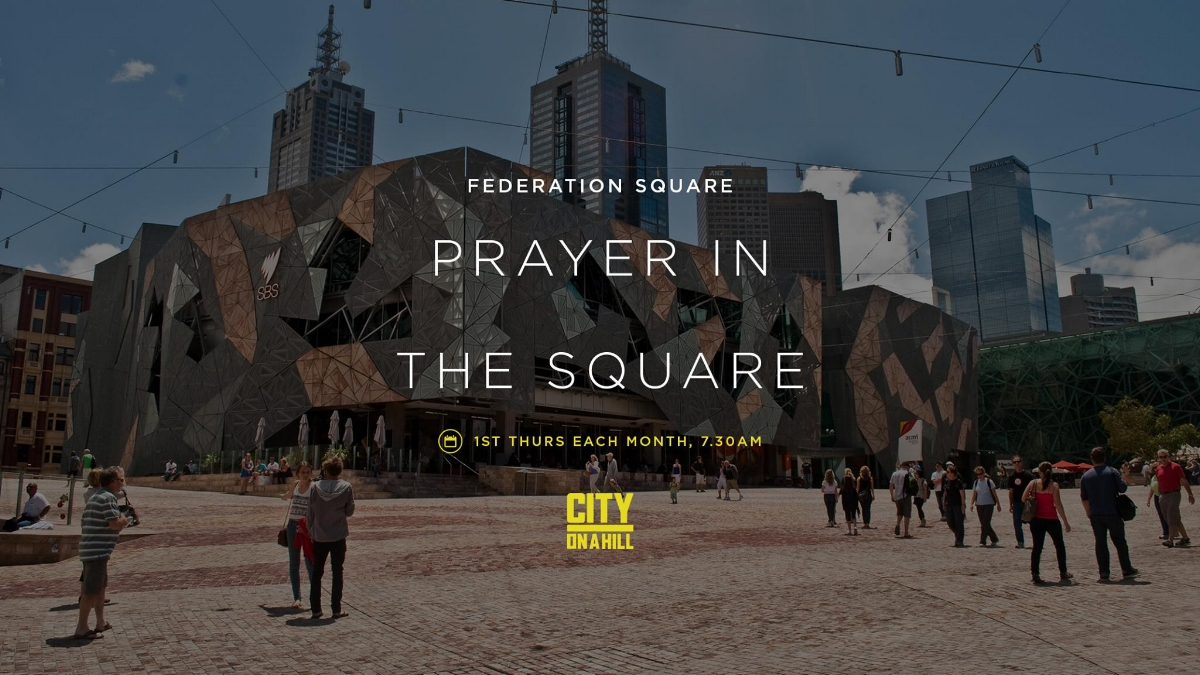 Prayer in the Square.jpg