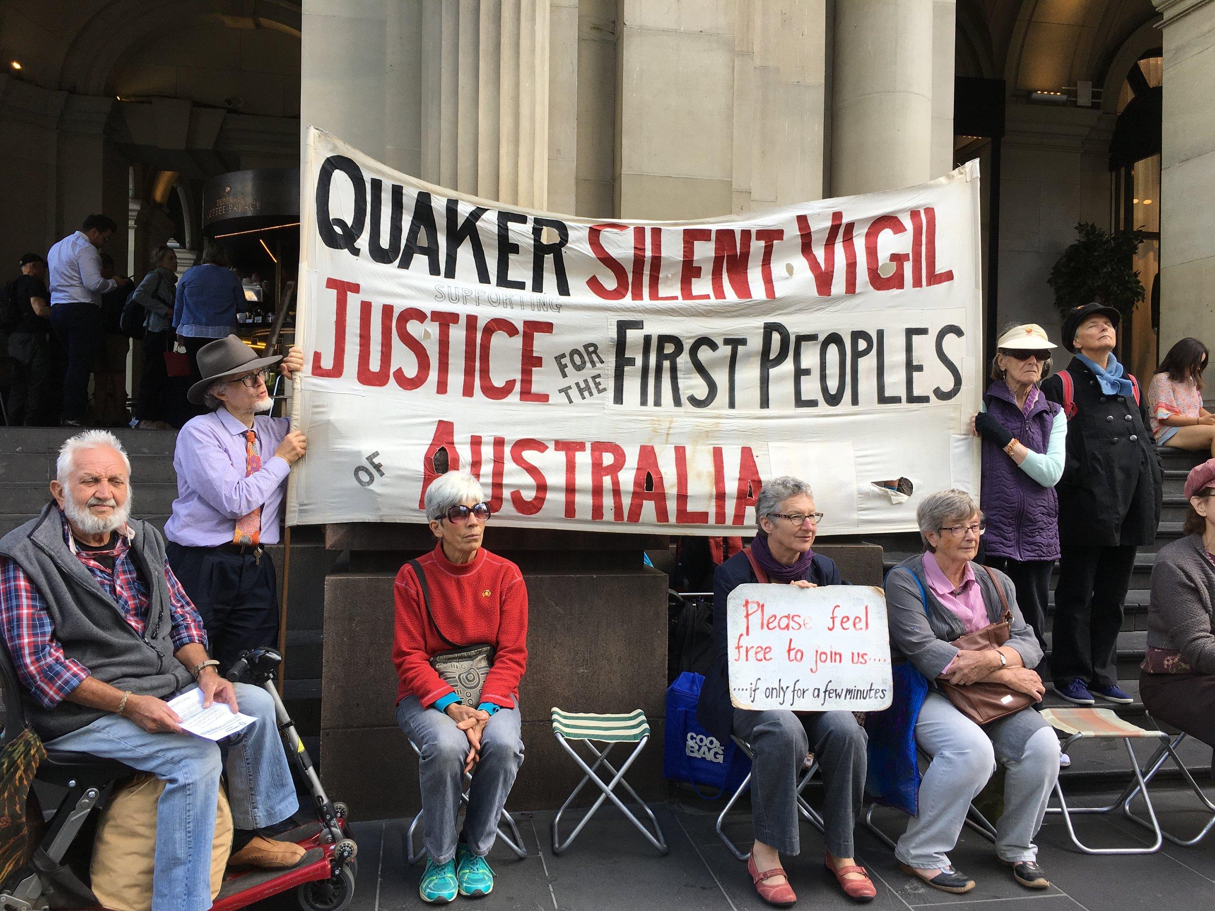 Quaker-silent-vigil2.JPG