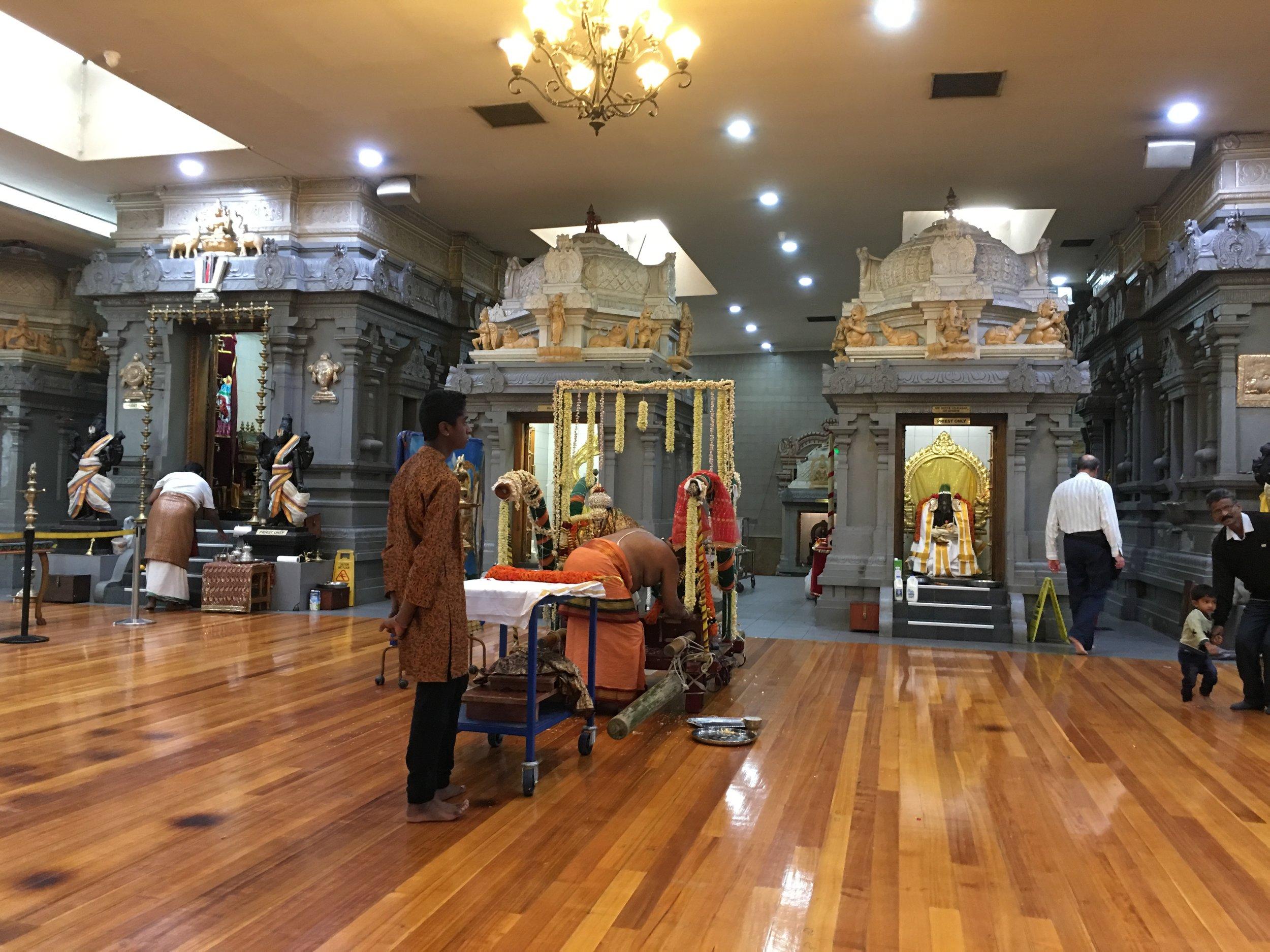 EAster2018-Hindu7.JPG