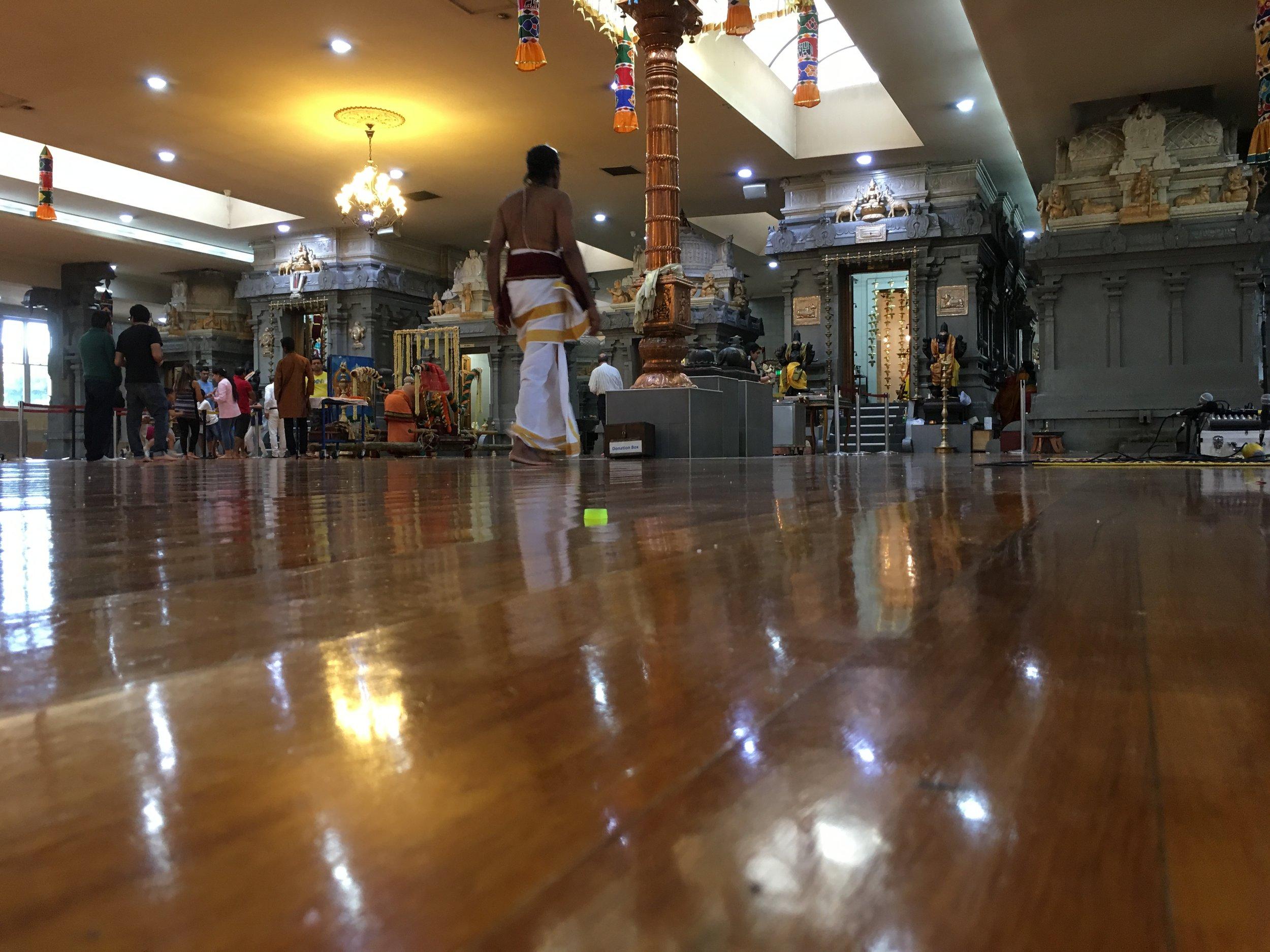 EAster2018-Hindu8.JPG